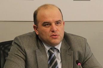 saqarTveloSi-saakaSvili-iyo-erTaderTi-prezidenti-romelic-gasamarTlda