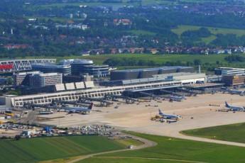 germaniis-aeroportebSi-usafrTxoebis-zomebi-gaaZlieres