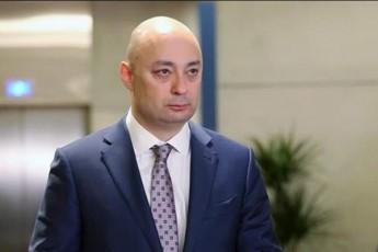 giorgi-qobulias-qoneba-40-milions-aWarbebs---ra-weria-ekonomikis-ministris-qonebriv-deklaraciaSi