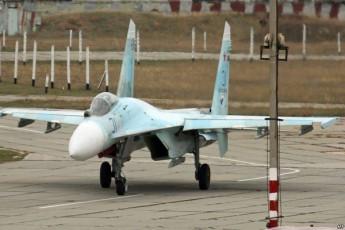 ruseTma-aneqsirebul-yirimSi-aviagamanadgureblebi-gagzavna