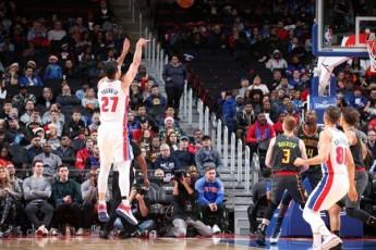 Washington-Post-zaza-faCulias-NBA-is-rekordi-ekuTvnis-31-samquliani-isrola-da-vercerTi-Caagdo