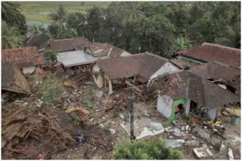 indoneziaSi-cunams-ukve-429-adamiani-emsxverpla