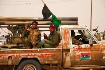 libiaSi-ISIS-is-mier-moklulTa-masobrivi-samarxi-aRmoaCines