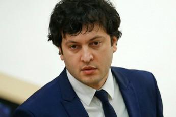 usufaSvili-gakeTebuli-saqmeebis-mixedviT-axlosac-ver-miva-irakli-kobaxiZesTan