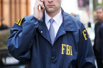 FBI-saqarTveloSi