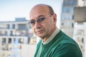 2019-wlis-ganmavlobaSi-mTavroma-2-jer-Seicvleba