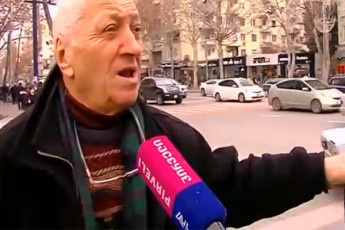 kalaZe-beselia-jafariZe-melia-margvelaSvili---vin-aris-wlis-politikosi-video