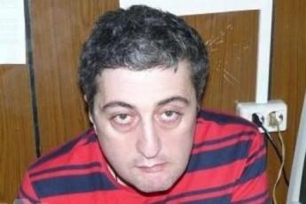 qarTveli-kanonieri-qurdi-moskovSi-narkotikebma-imsxverpla