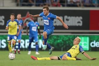 France-Football-lionSi-kornetis-Semcvlelad-fexburTis-imedis---giorgi-CakvetaZis-ganxilva-SeiZleba