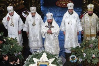 marTlmadidebluri-gaxleCvis-zRvarze--ruseTisTvis-ukrainis-dakargva-didi-ideologiuri-da-kulturologiuri-dartymaa