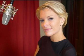 Jurnalistis-samsaxuridan-gaSveba-NBC-is-30-milioni-daujda