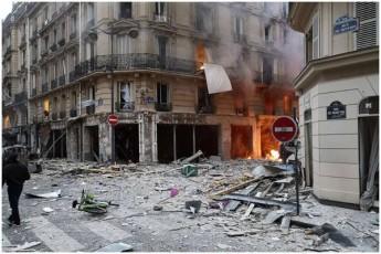 parizis-centrSi-Zlieri-afeTqeba-moxda