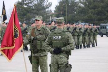 balkaneTi-omis-zRvarzea-serbebi-kosovoSi-SeWriT-imuqrebian-rusebi-cecxlze-navTs-asxamen