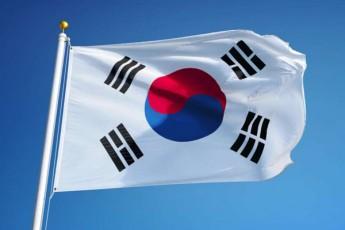 samxreT-korea-fxenians-mtrad-aRar-miiCnevs