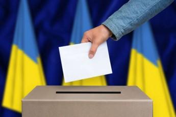 ukrainis-prezidentobis-kandidatTa-sias-kidev-sami-politikosi-daemata