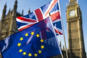 britaneTis-parlamentma-Brexit-is-samTavrobo-gegmas-mxari-ar-dauWira