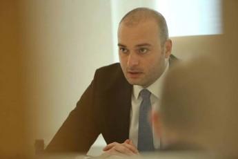 premier-ministris-gadawyvetilebiT-17-ianvari-glovis-dRed-gamocxadda