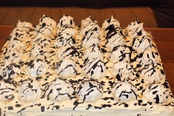 namcxvari-piramidebi---bavSvobis-gemo