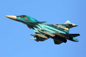 ruseTSi-erTmaneTs-ori-Su-34-is-tipis-aviagamanadgurebeli-Seejaxa