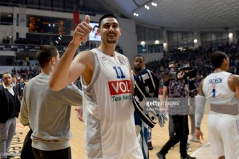 Eurosport-goga-biTaZem-kidev-erTxel-dagvanaxa-rom-misi-momavali-NBA-s-ukavSirdeba