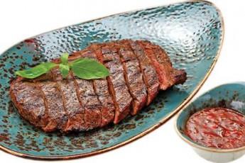 steiki-meqsikuri-sousiT