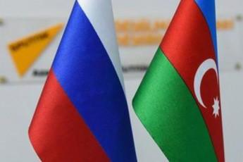 ruseTsa-da-azerbaijans-Soris-diplomatiurma-skandalma-ifeTqa