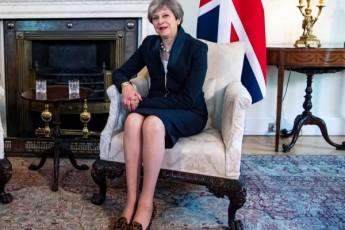 tereza-mei-parlaments-Brexit-is-alternatiul-gegmas-warudgens