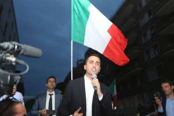 italiis-vicepremieri-safrangeTs-arasdros-Seuwyvetia-afrikis-kolonizacia