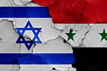 siria-israels-Tel-avivis-saerTaSoriso-aeroportis-dabombviT-emuqreba