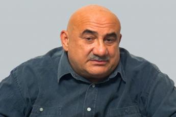 risTvis-akritikebs-gia-korkotaSvili-daTo-oqitaSvils