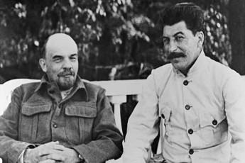 ratom-SesTavaza-sergo-orjonikiZem-stalins-leninis-mowamvla