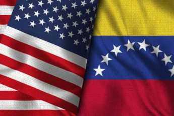 aSS-venesuelasTan-diplomatiur-misias-amcirebs