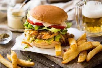 burgeri-qaTmis-xorciT