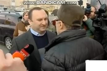 levan-murusiZe-girgvlianis-mkvlelebi-cixeSi-Cavsvi-me-video