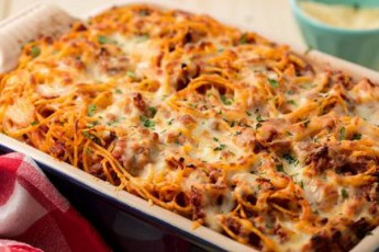 gamomcxvari-spageti---martivi-da-gemrieli