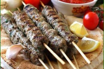 qababi-arabulad