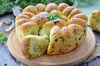 fumfula-puri-mwvaniliTa-da-nivriT-saocari-recepti