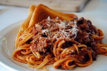 spageti-xorcis-sousiT