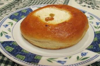 vatruSka---samefo-deserti