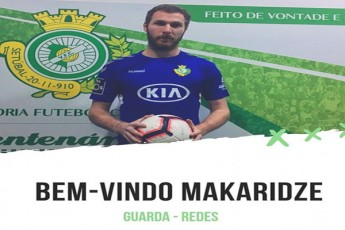 oficialurad-giorgi-makariZe-portugaliis-CempionatSi-iTamaSebs