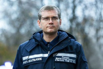 ukrainaSi-prezidentobis-kandidats-briliantis-mwvane-Seasxes