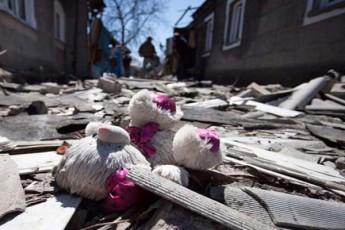 ukrainaSi-donbasis-regionSi-oms-242-bavSvi-emsxverpla