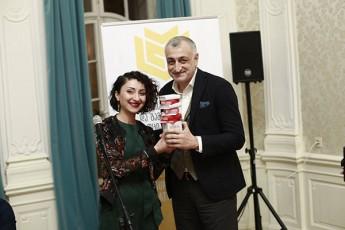 premia-wignis-qomagi-2019-mamuka-xazaraZes-gadaeca