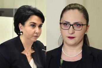 SeiZleba-vivaraudoT-rom-kilaZis-mimarTac-igive-moxdes-rac-beselias-SemTxvevaSi