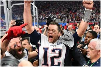 Super-Bowl-is-gamarjvebuli-niu-inglend-petriotsi-gaxda
