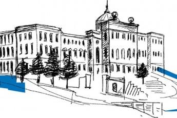 ivane-javaxiSvilis-universitets-101-weli-Seusrulda