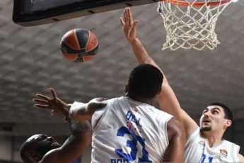biTaZem-NBA-s-skautebs-17-qula-gamoufina