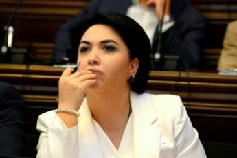 2013-wlis-gadawyvetilebas-daedo-safuZvlad-sasamarTlo-reformas-da-Tu-amas-aprotestebdnen-Tavis-droze-unda-eTqvaT