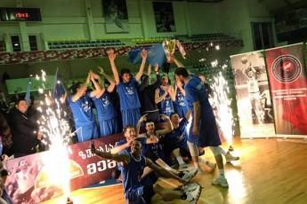 Tsu-sportsmenebma-universitetis-iubile-gamarjvebiT-aRniSnes