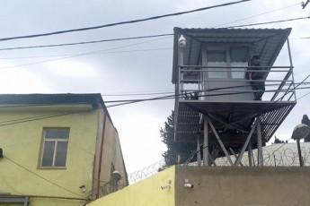 N9-penitenciur-dawesebulebaSi-myofma-patimarma-Tavis-mokvla-scada